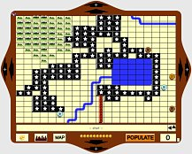 example game screenshot